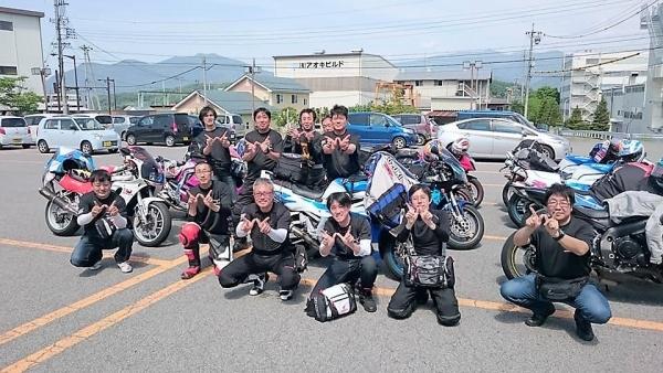 18年GSX-R水冷會 (23)