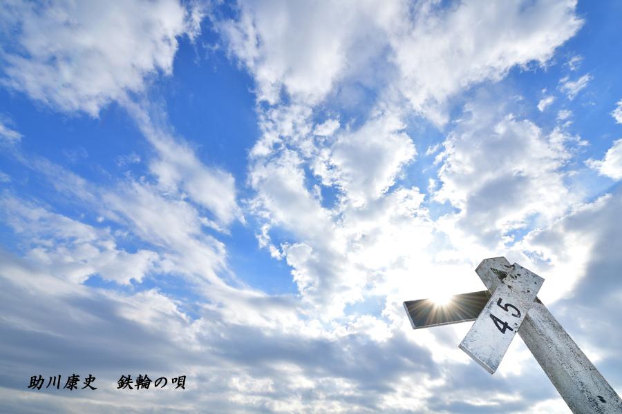 ひたちなか海浜鉄道_金上ー中根_標識イメージ_S(02)