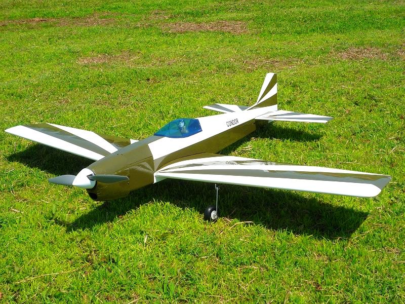 603Sさん新機