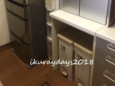 20180418_キッチンゴミ箱