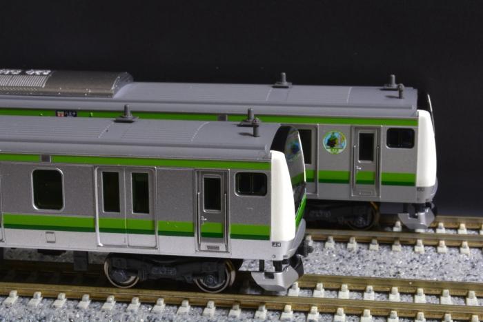 DSC_2050.jpg
