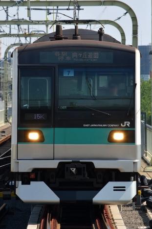 DSC_3751.jpg