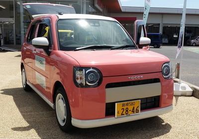 180701_car05.jpg