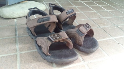180701_shoes01.jpg