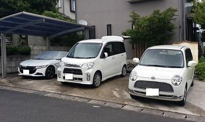 180708_car03A.jpg