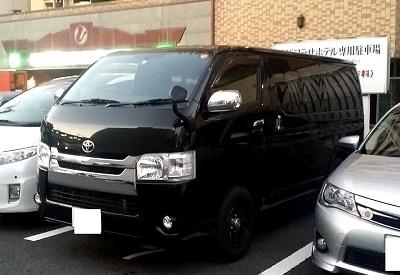 180715_car02A.jpg