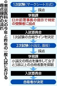 180807_news.jpg
