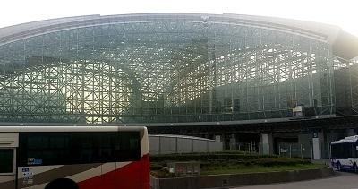 180819_kanazawa002.jpg