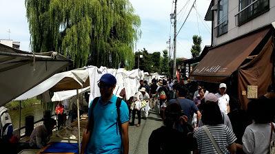 180819_takayama102.jpg