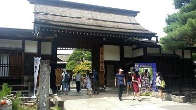 180819_takayama105.jpg