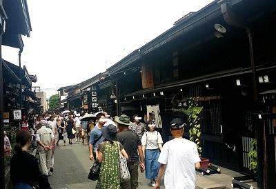 180819_takayama106.jpg