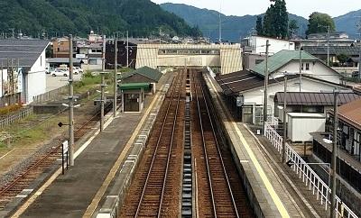 180819_takayama122.jpg