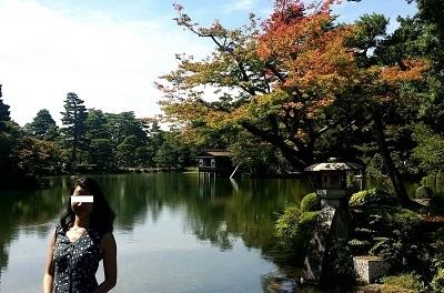 180820_kanazawa112.jpg