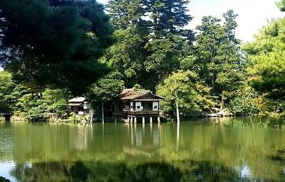 180820_kanazawa113.jpg