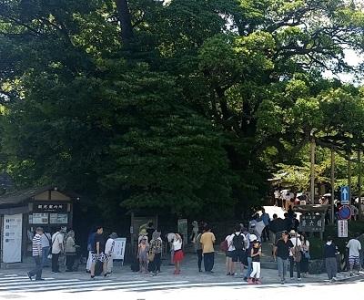 180820_kanazawa115.jpg