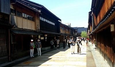180820_kanazawa121.jpg