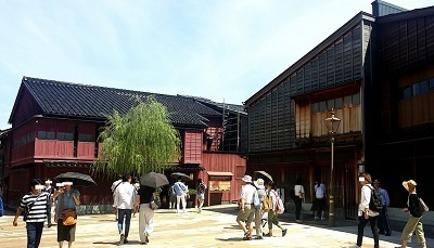 180820_kanazawa122.jpg