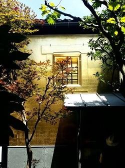 180820_kanazawa123.jpg