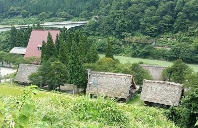 180820_kanazawa141.jpg