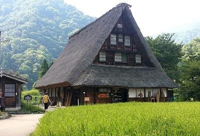 180820_kanazawa142.jpg