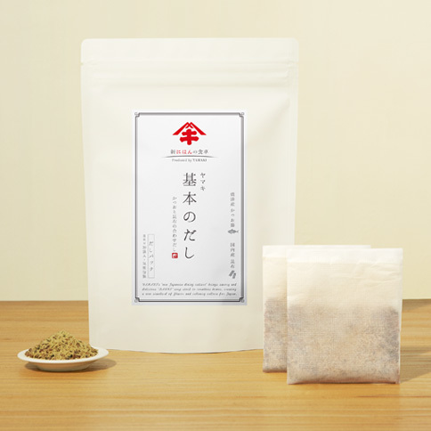 item-katsuo-main[1]