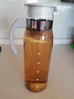 18麦茶 (3)