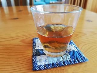 18麦茶 (4)