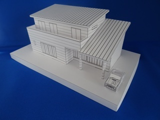 paper-c120.jpg