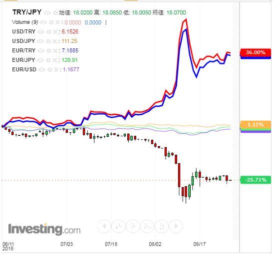 tryjpy_2018_08_28.jpg