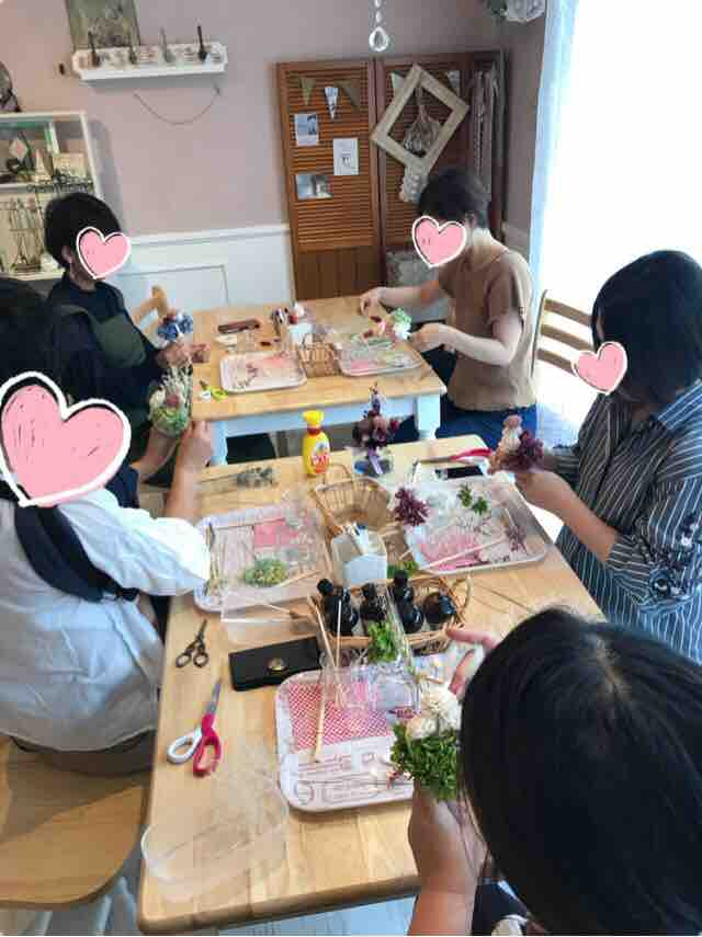 fc2blog_20180915232706a29.jpg