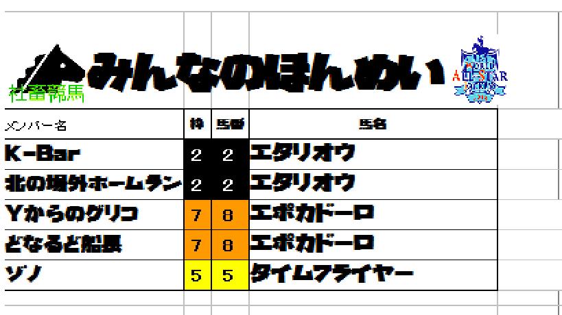 神戸新聞②