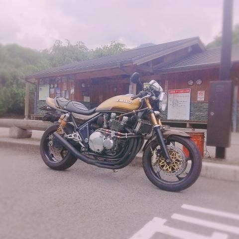 2018-07-12-道の駅②