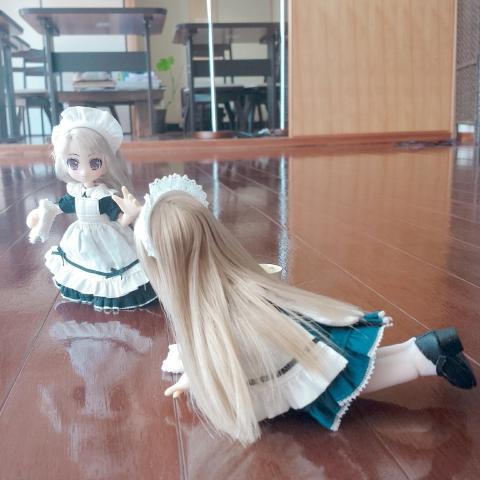 2018-08-14-ヴェル&エルノ②