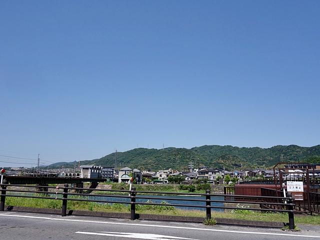 DSC04304-017.jpg