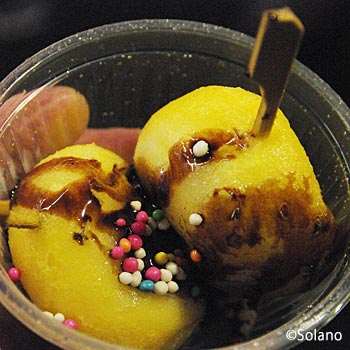 0102hkg_deep-fried-ice-cream.jpg