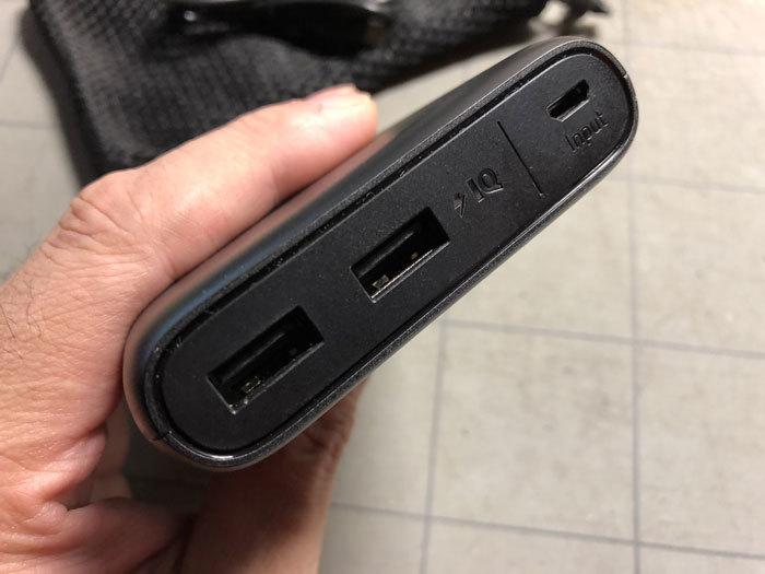 携帯充電池_03