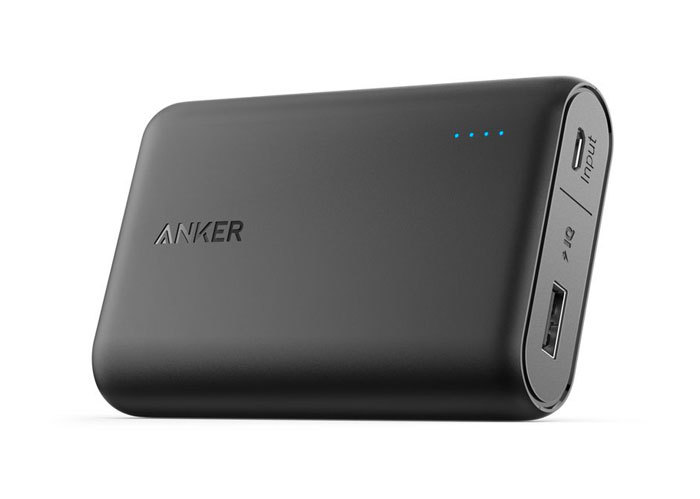 Anker-PowerCore-10000_01.jpg