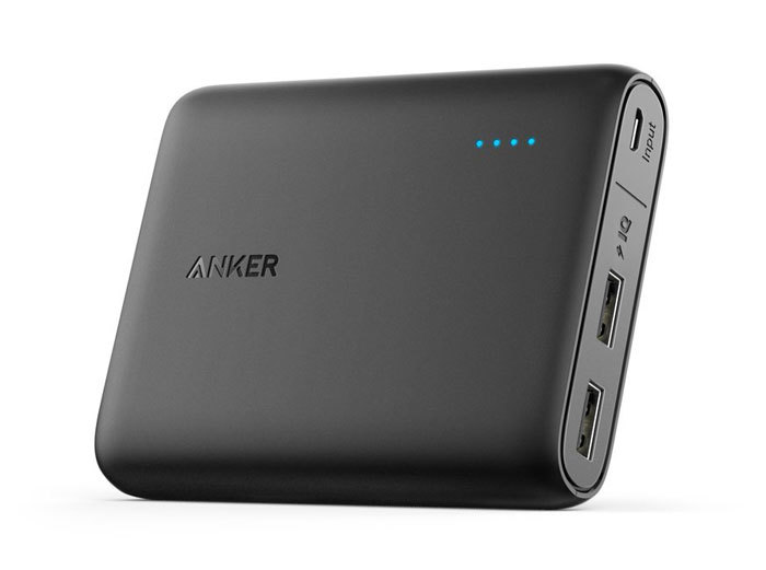 Anker-PowerCore-13000_01.jpg