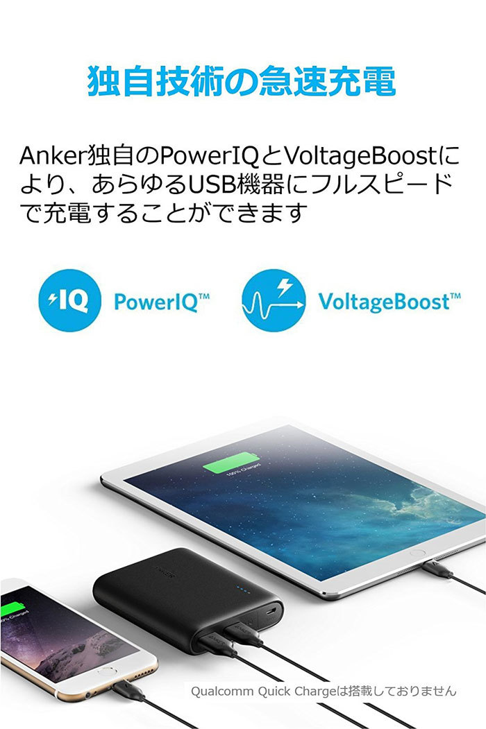Anker-PowerCore-13000_02.jpg