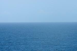 沖縄の海・夏・2014・6・21・11時18分・300px・フォトック