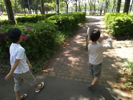 三郷公園 (4)