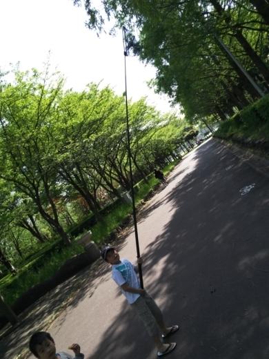 三郷公園 (24)