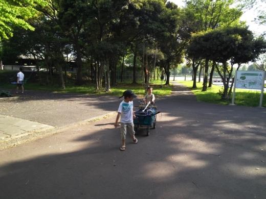 三郷公園 (30)