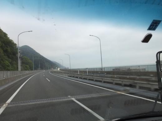 能登島へGO (5)
