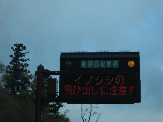 能登島へGO (9)