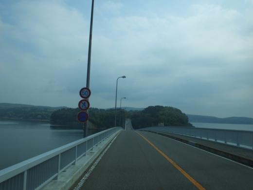 能登島へGO (15)