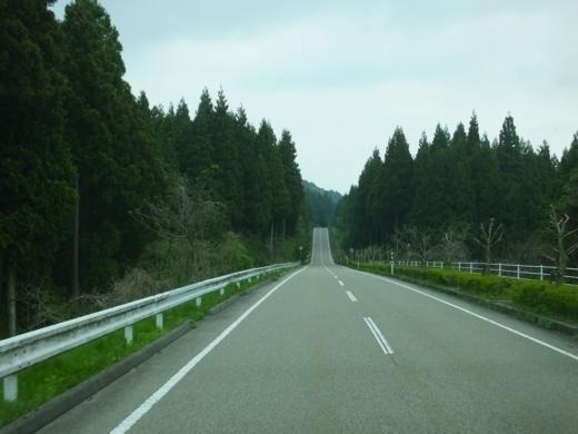能登島へGO (17)