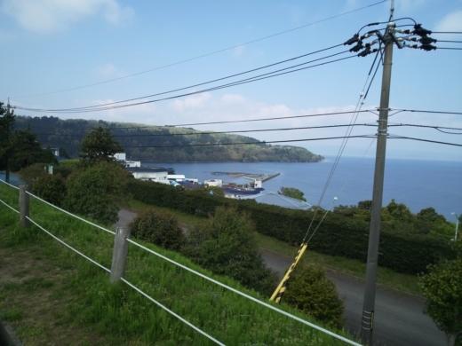 能登島へGO (33)