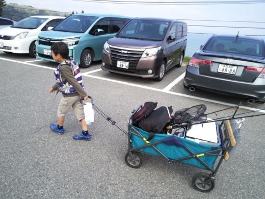 能登島へGO (34)