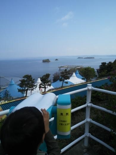 能登島へGO (36)